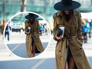 trençkot nasıl giyilir ön_mini_mini