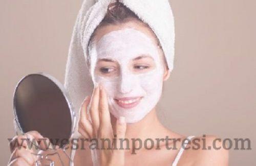 yoğurt ile yüz maskesi önerileri_mini