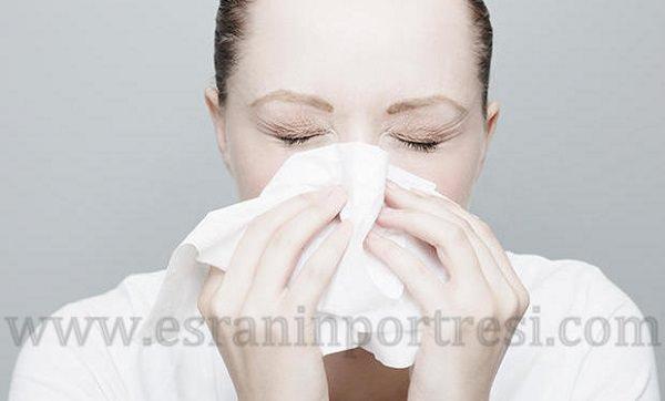 2 spor yaparken çabuk yorulma bahar alerjisi_mini