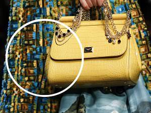 2017 çanta modelleri modası_mini_mini_mini_mini