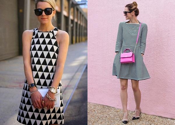 4 ilkbahar icin en moda bahar elbise modelleri uzun elbise modelleri_mini