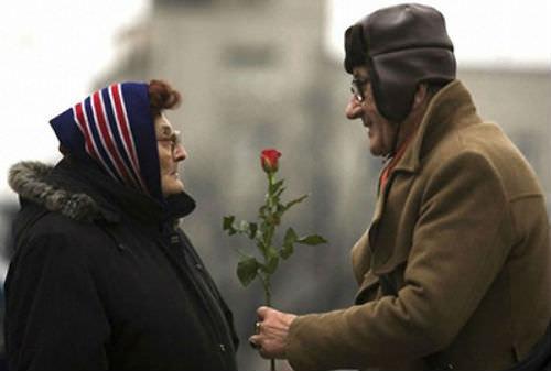 Birlikte Yaşlanmaya Hazır mısın_1_mini