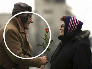 birlikte yaşlanma ön_mini