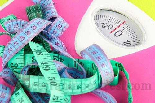 2 kilo vermek diyet yapmak_mini