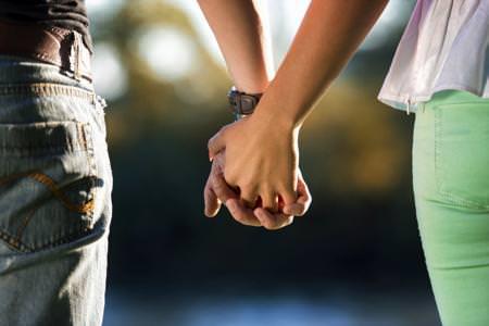 4_mutlu_evlilik_mini