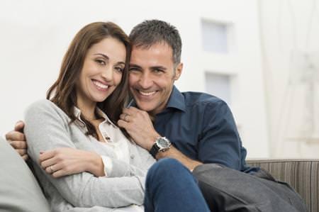 6_mutlu_evlilik_mini