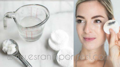7 zeytinyagi ile makyaji temizlemenin dogal yollari_mini
