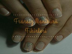 fransiz french manikuru fikirleri 1_mini