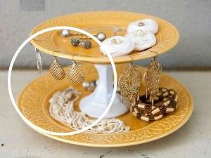 pasta standı on_mini