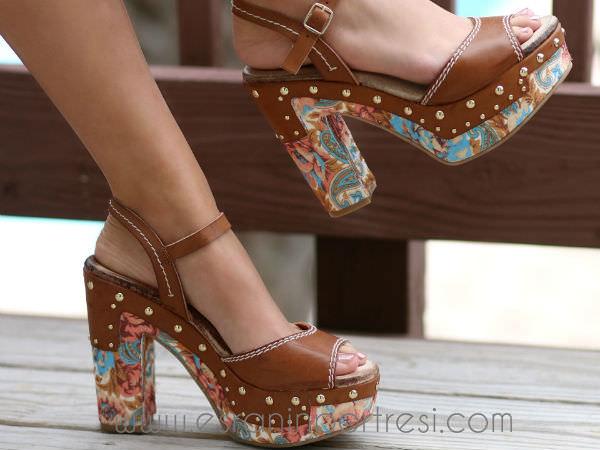 1 platform topuklu ayakkabi_mini