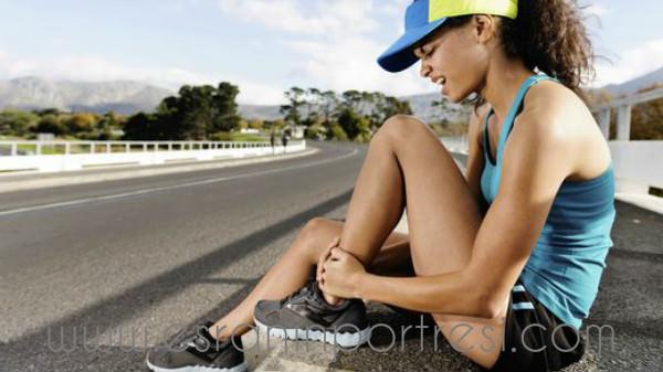 1 spor sakatliklari spor sakatlanmalari spor yaralanmalari_mini