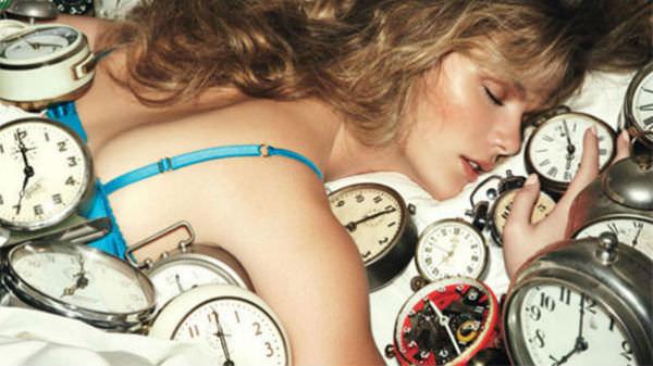 1_uykusuz gecen gece sonrasinde yapilmasi gerekenler