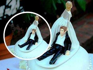 evlilik oncesi ve evlilik sonrasi erkekler_mini_mini