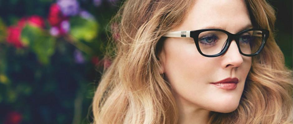 Gözlük Takan Kadınlar için Stil İpuçları