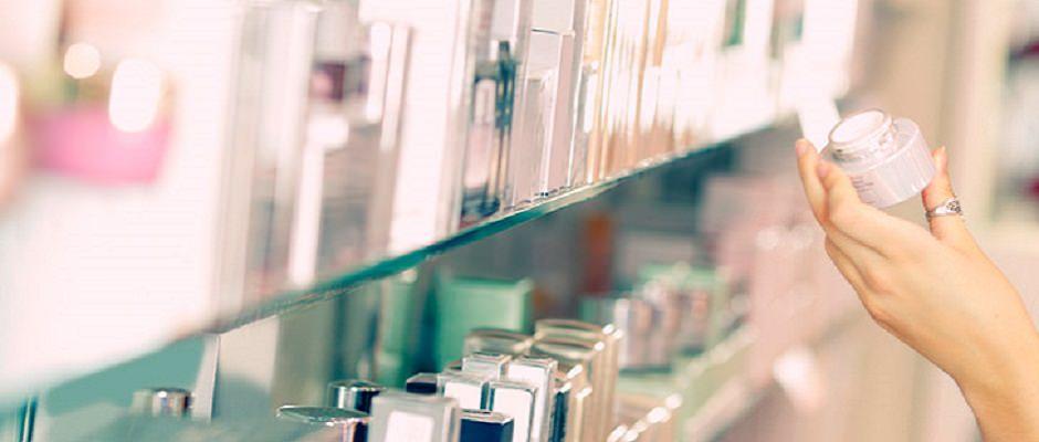 Kozmetik Ürünleri Anlama Kılavuzu