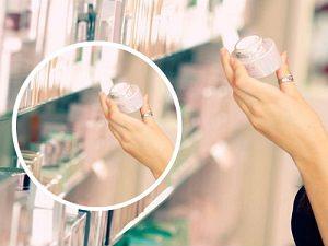 kozmetik urunleri icindeki zararli kimyasallar rehberi on_mini