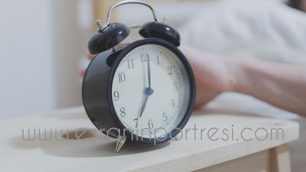 1 sabahlari neden yorgun uyaniyorum ne yapabilirim_mini