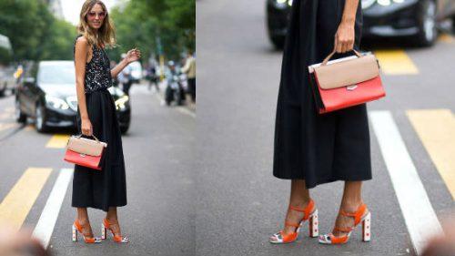 5 kadin ayakkabi modelleri topuklu ayakkabi_mini