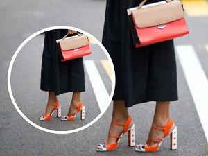 her kadinin sahip olmasi gereken dolabinizda olmasi gereken kadin ayakkabi modelleri on_mini