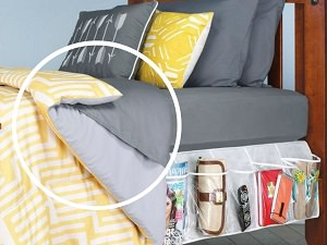 kucuk yatak odalari icin dekorasyon ipuclari on_mini