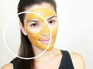 zerdecal maskesi cilt bakimi yuz maskesi zerdecalin faydalari zerdecalin cilde faydasi on_mini