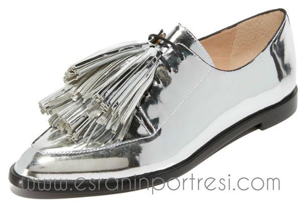 1 2016 sonbahar ayakkabi trendleri loafer_mini