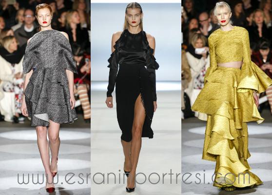 11 2017 kis trendleri firfir moda trend kadin modasi yeni moda en yeni moda_mini