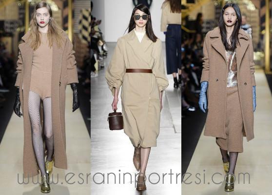 12 2017 kis trendleri firfir moda trend kadin modasi yeni moda en yeni moda_mini
