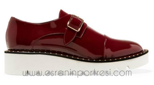 2 2016 sonbahar ayakkabi trendleri brogues_mini