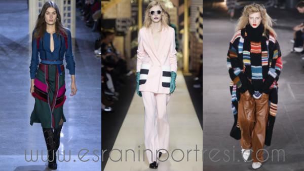 2 2017 kis trendleri cizgi desen moda trend kadin modasi yeni moda en yeni moda_mini