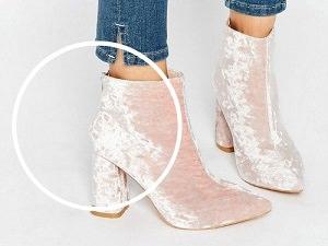 2016 sonbahar ayakkabi trendleri on_mini