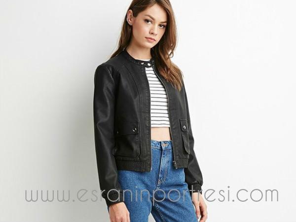 3 deri ceket modelleri satin alma rehberi yeni moda ceket_mini