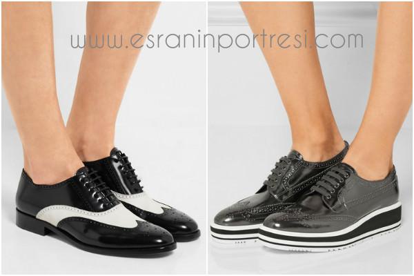 4 2016 sonbahar ayakkabi trendleri brogues_mini