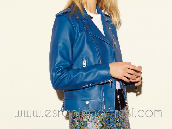 4 deri ceket modasi satin alma rehberi yeni moda ceket_mini
