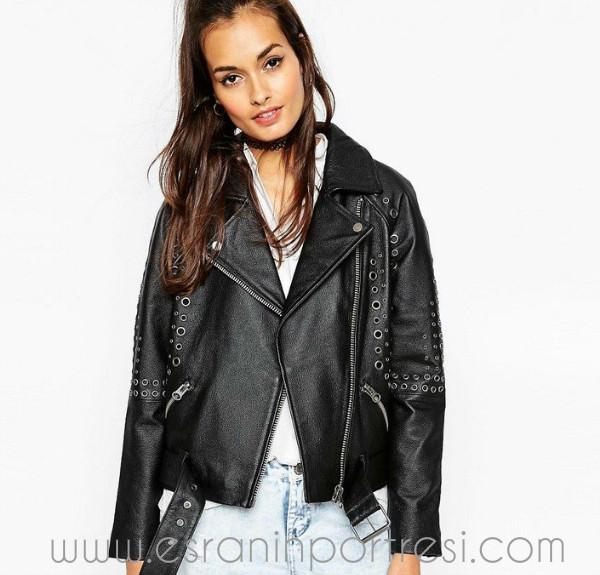 5 deri ceket modasi satin alma rehberi yeni moda ceket_mini