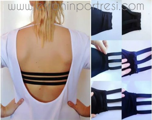 5 kıyafete uygun sutyen modelleri secimi_mini