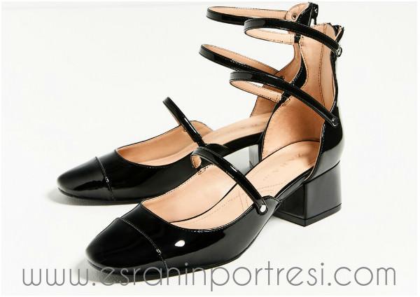 6 2016 sonbahar ayakkabi trendleri bantli tokali_mini