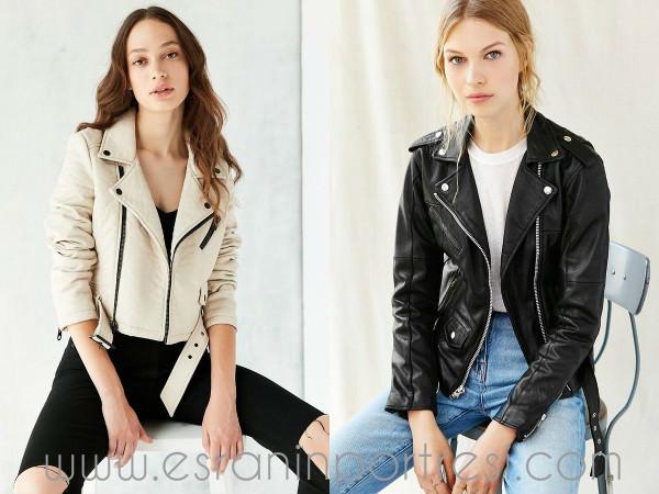6 deri ceket modasi satin alma rehberi yeni moda ceket_mini