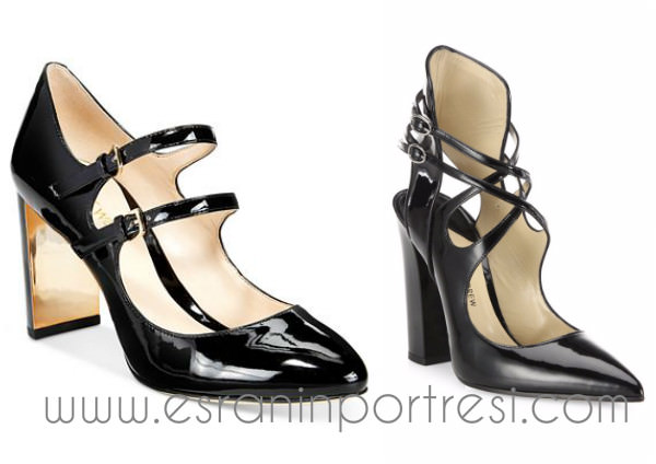 7 2016 sonbahar ayakkabi trendleri bantli tokali_mini