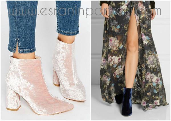 8 2016 sonbahar ayakkabi trendleri kadife_mini