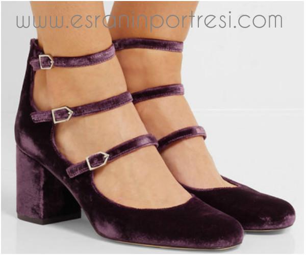 9 2016 sonbahar ayakkabi trendleri kadife_mini