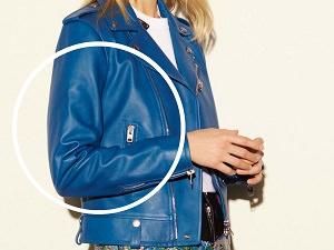 deri ceket satin alma rehberi deri ceket modelleri yeni moda on_mini