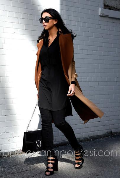 1 elbise altina jean trendi_mini