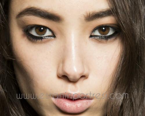 10 2016 sonbahar eyeliner trendleri_mini