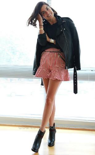10 sonbaharda da giyilebilecek yaz kiyafetleri_mini