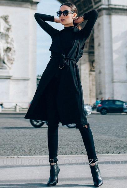 2 Jean ustu elbise trendi_mini