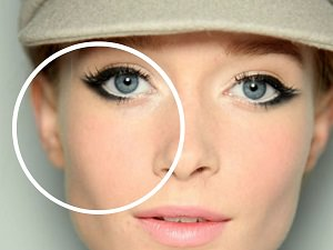 2016 sonbahar eyeliner trendleri on_mini