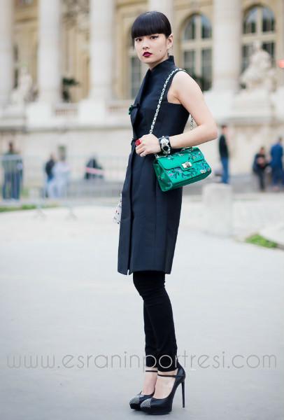 3 Jean ustu elbise trendi_mini