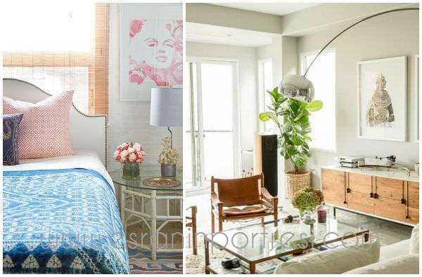 3 dekorasyon renkleri kullanma renkli ev dekorasyonu_mini