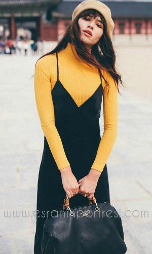 3 sonbaharda da giyilebilecek yaz kiyafetleri_mini